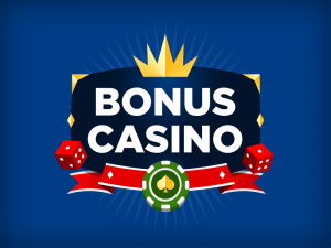 bonus-300x225-1-300x225