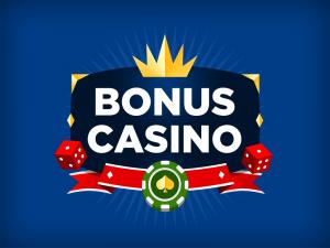 bonus-casino