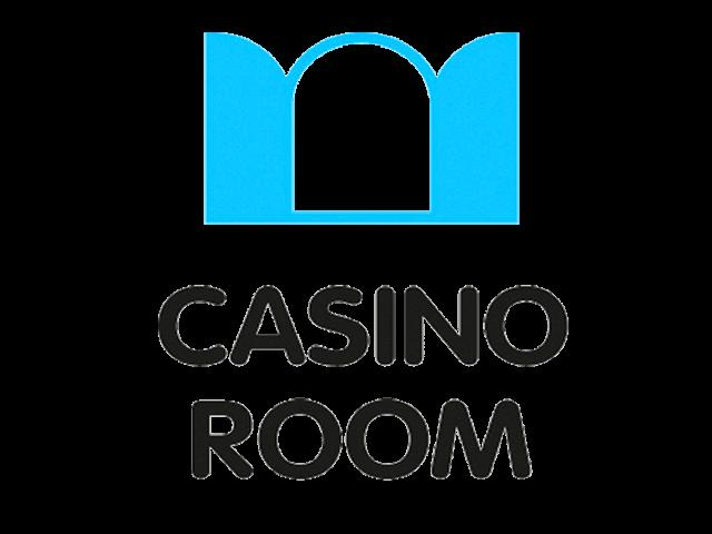 logo-casino